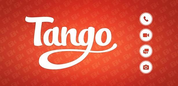 Tango Fans